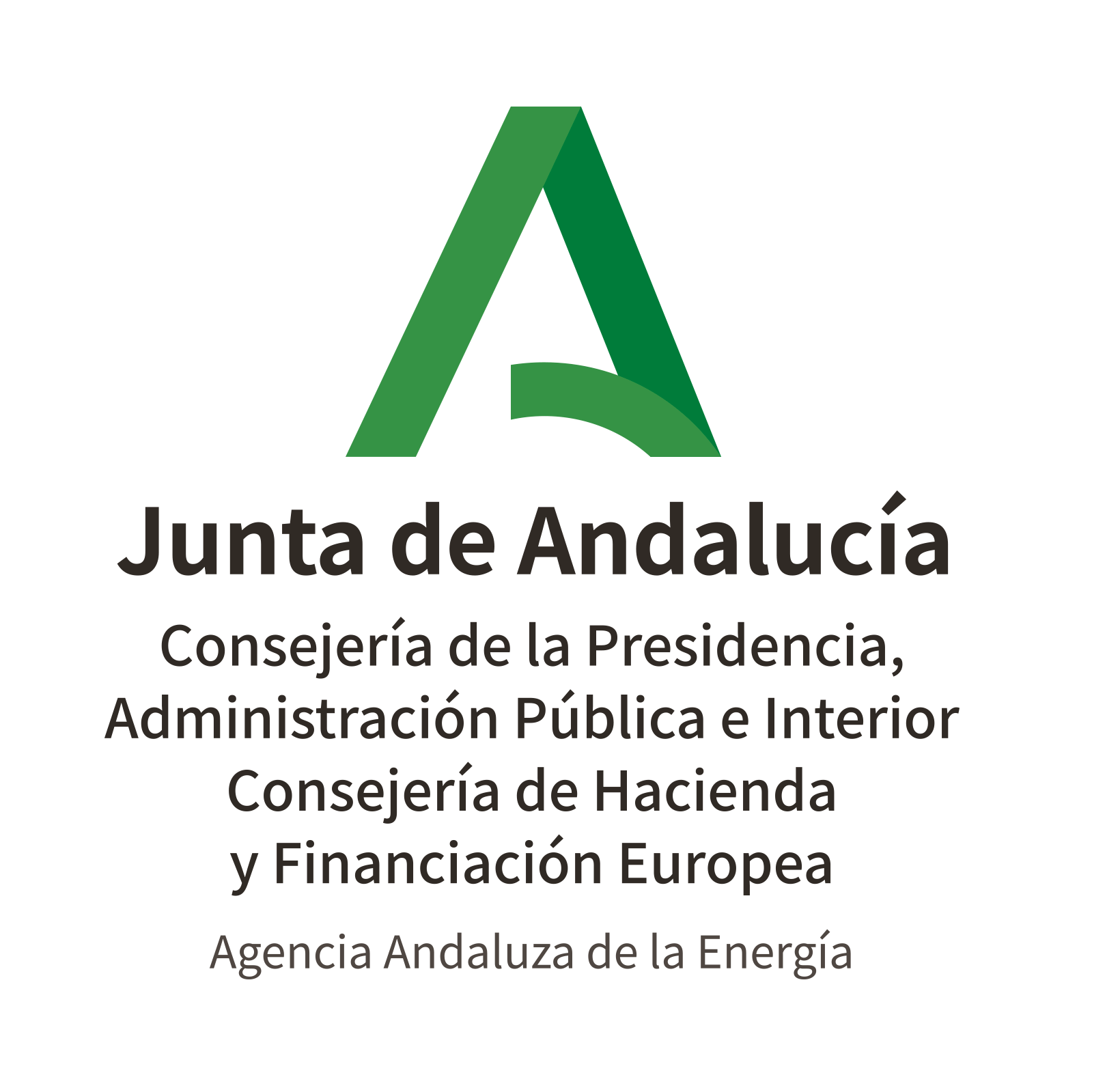 Andalusian Energy Agency – AEA