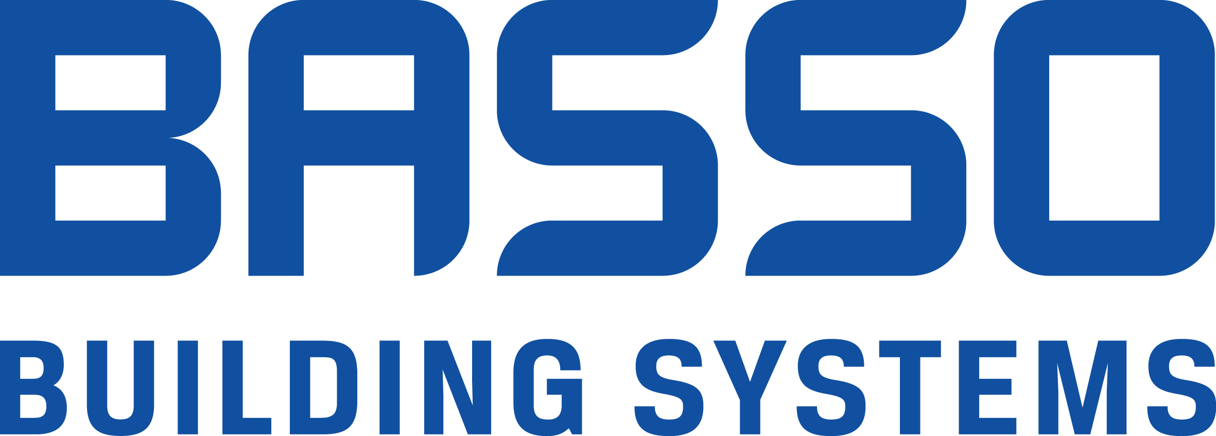 Basso Building Systems Oy